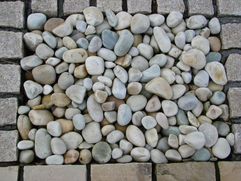 decorative stone great prices and selection of stones