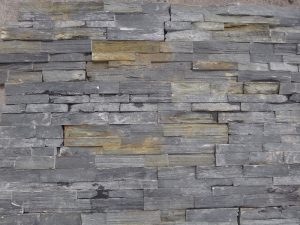 Cultured Stone Cladding